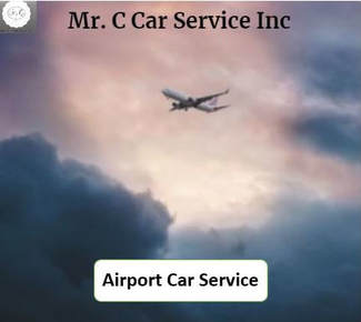 airport_car_service_boston_shuttle_mrccarservice