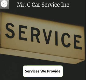 mrccarservice_carservice_seeourservices