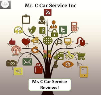 car_service_reviews_mrccarservice